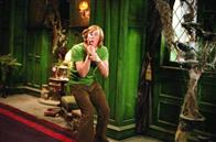 Scooby-Doo 2: Monsters Unleashed Photo 23
