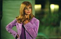 Scooby-Doo 2: Monsters Unleashed Photo 13