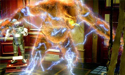 Scooby-Doo 2: Monsters Unleashed Photo 9 - Large