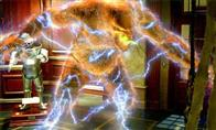 Scooby-Doo 2: Monsters Unleashed Photo 9