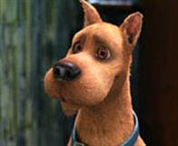 Scooby-Doo 2: Monsters Unleashed Photo 34