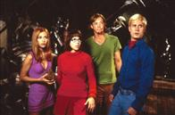 Scooby-Doo Photo 6