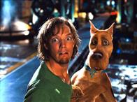 Scooby-Doo Photo 17