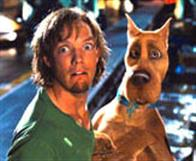 Scooby-Doo Photo 21