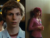 Scott Pilgrim vs. the World Photo 21