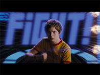 Scott Pilgrim vs. the World Photo 13