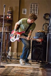 Scott Pilgrim vs. the World Photo 28