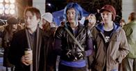 Scott Pilgrim vs. the World Photo 1