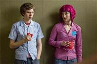 Scott Pilgrim vs. the World Photo 10