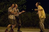 Scouts Guide to the Zombie Apocalypse Photo 4
