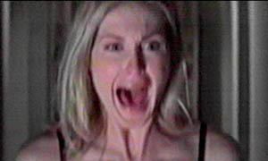 Scream 3 Photo 3 - Large