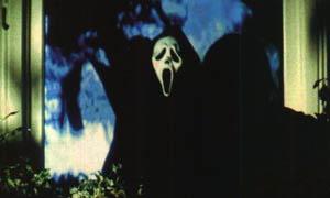 Scream 3 Photo 6 - Large