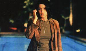 Scream 3 Photo 7 - Large