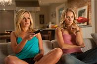 Scream 4 Photo 2