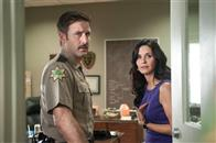 Scream 4 Photo 6