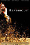 Seabiscuit Movie Poster