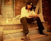 Searching for Sugar Man Photo 8
