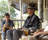 Secondhand Lions Photo 5 - Large