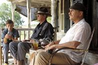 Secondhand Lions Photo 2