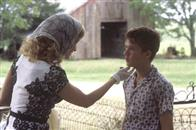 Secondhand Lions Photo 1