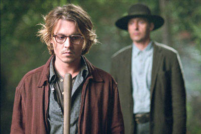 Secret Window Photo 4 - Large