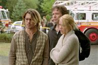 Secret Window Photo 3