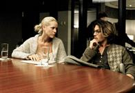 Secret Window Photo 9