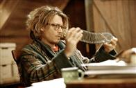 Secret Window Photo 2