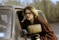 Secret Window Photo 14