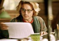 Secret Window Photo 15