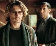 Secret Window Photo 18