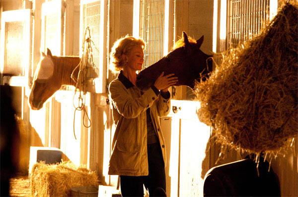 Secretariat Photo 8 - Large