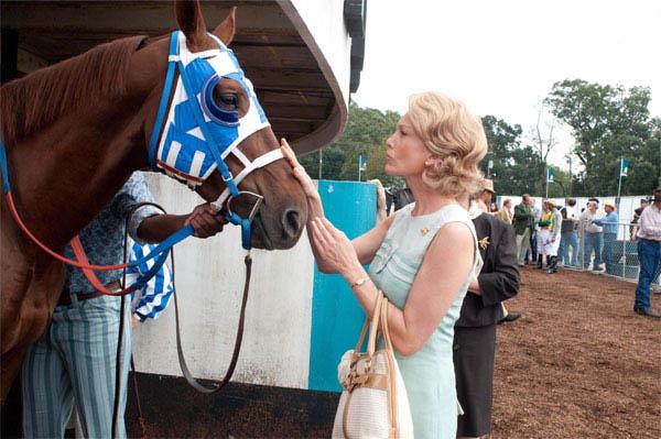 Secretariat Photo 14 - Large