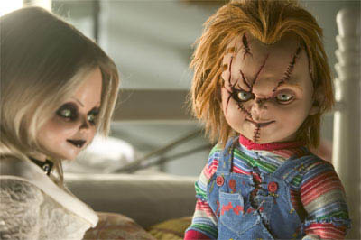 Seed of Chucky Photo 1 - Large