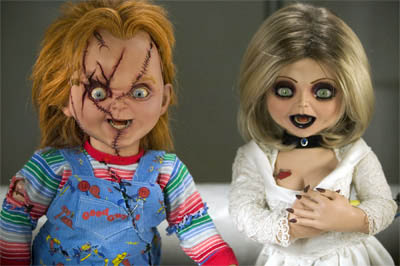 Seed of Chucky Photo 4 - Large