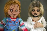 Seed of Chucky Photo 4