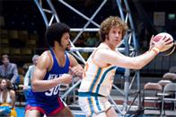 Semi-Pro Photo 26