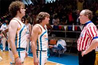 Semi-Pro Photo 21