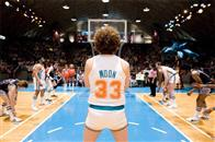 Semi-Pro Photo 22