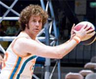 Semi-Pro Photo 37