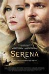 Serena movie trailer