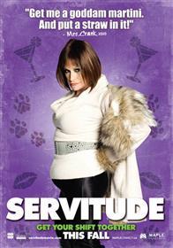 Servitude Photo 16
