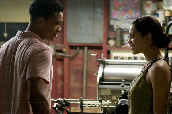 Seven Pounds Photo 5 - Large