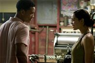 Seven Pounds Photo 5