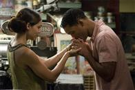 Seven Pounds Photo 6