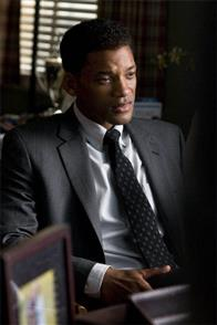 Seven Pounds Photo 18