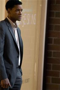 Seven Pounds Photo 15