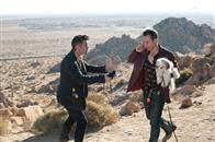 Seven Psychopaths Photo 3