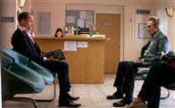 Seven Psychopaths Photo 1