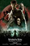 Seventh Son movie trailer
